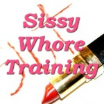 sissy whore training audio mp3