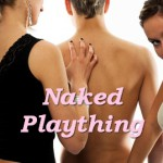clothed female naked male femdom audio